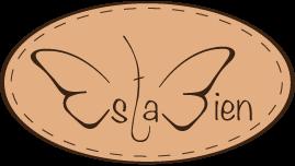 Official homepage of Estabien Bags